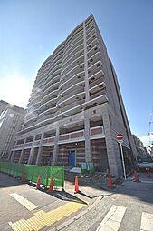 Osaka Metro御堂筋線 大国町駅 徒歩1分の賃貸マンション