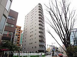 中央区日本橋横山町