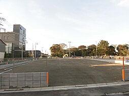 北綾瀬駅 0.8万円