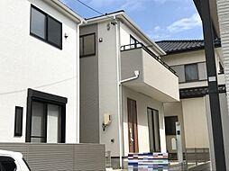 平戸橋駅 2,790万円