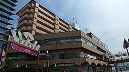 須坂市大字須坂