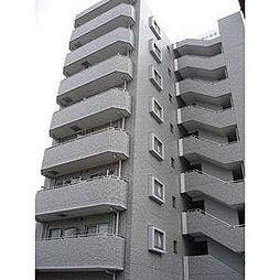 Lani Kai Park(ラニカイパーク)[6階]の外観