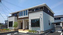JR高徳線 吉成駅 3.9kmの賃貸アパート