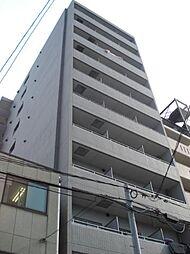 willDo千代田[11階]の外観