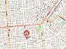 地図,1LDK,面積41.9m2,賃料6.0万円,JR石北本線 北見駅 徒歩23分,JR石北本線 柏陽駅 4.6km,北海道北見市常盤町4丁目15番地1