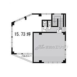 横江第1ビル