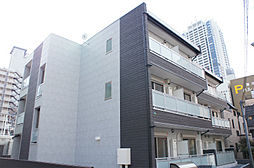 千葉駅 6.3万円