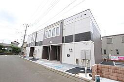 JR横浜線 橋本駅 バス19分 向原南停下車 徒歩7分の賃貸マンション