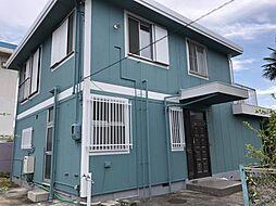 大久保駅 3,280万円
