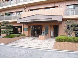 楽々園駅 7.8万円