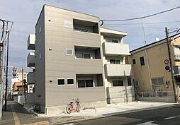 久留米駅 5.2万円