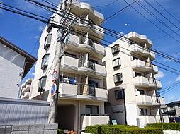 天竜川駅 3.2万円