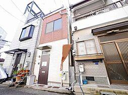 神戸市兵庫区上沢通5丁目