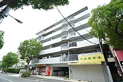 Osaka Metro南港ポートタウン線 平林駅 徒歩2分の賃貸マンション