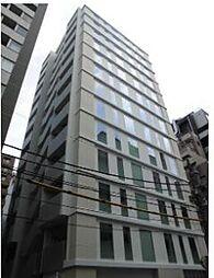 大手町駅 29.5万円