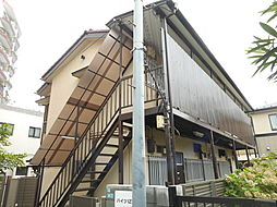 目黒駅 6.0万円