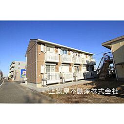 D-ROOM KASUGA