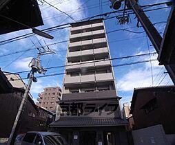 アドバンス京都四条堀川ノーブル
