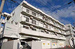 中川原駅 3.5万円