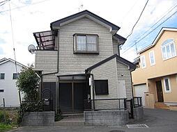藤の牛島駅 9.5万円