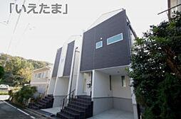 京王永山駅 3,790万円