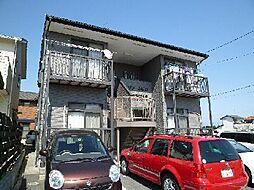 南桜井駅 5.2万円