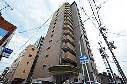 will Do 太閤通[7階]の外観