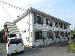 滝野駅 2.5万円