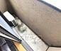 バルコニー,1K,面積22.38m2,賃料6.0万円,JR山陰本線 円町駅 徒歩8分,京都地下鉄東西線 二条駅 徒歩13分,京都府京都市中京区西ノ京車坂町