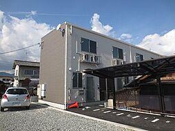 宮内串戸駅 4.6万円