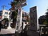 周辺,ワンルーム,面積18m2,賃料4.5万円,JR常磐線 柏駅 徒歩3分,つくばエクスプレス 柏の葉キャンパス駅 4.9km,千葉県柏市柏4丁目6-24