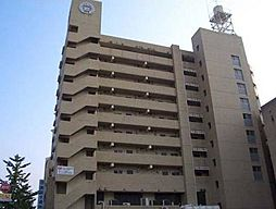 南国産業ビル