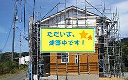 小月駅 2,752万円