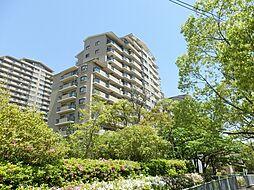 宝塚市すみれガ丘1丁目
