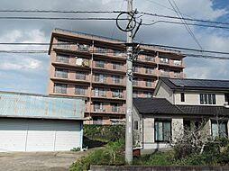アビタシオン宮本[103号室]の外観