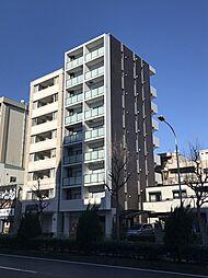 K CLASSY IZUMI[7階]の外観