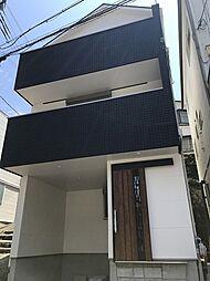 湊川公園駅 3,350万円