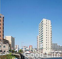 アルティザ 六本松[13階]の外観