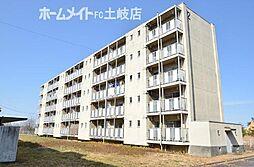 多治見駅 2.7万円