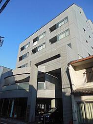 メゾンアルマ[5階]の外観