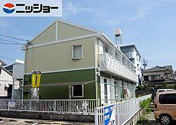 塩釜口駅 3.2万円