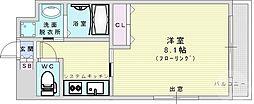 中津駅 6.6万円