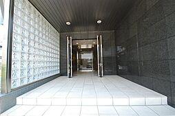 アーデン春岡[4階]の外観
