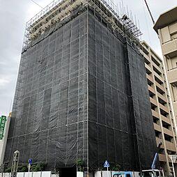 安城駅 17.0万円