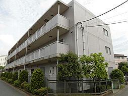 大船駅 10.4万円