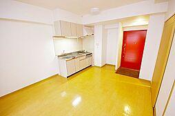 サンコーポ熊本[103号室]の外観