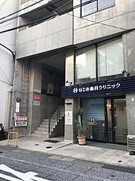 市民会館駅 4.1万円