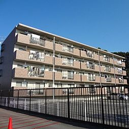 静岡県浜松市南区青屋町の賃貸マンションの外観