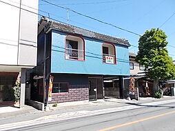 大牟田市山下町