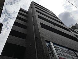 小宮ビル[7階]の外観